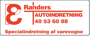 Randers Autoindretning