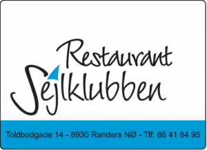 Restaurant sejlklubben