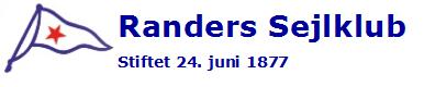Randers Sejlklub