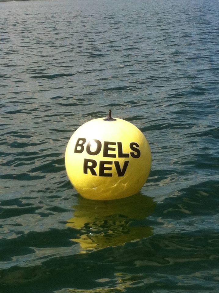 boels-rev