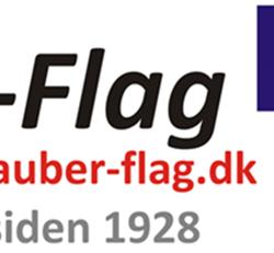klauber-flag